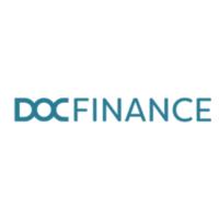 DOC FINANCE