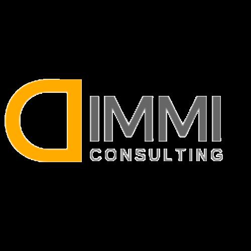 Dimmi Consulting